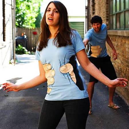 Imagens Em Geral de Zoeira! - Página 12 A97140_g093_4-t-shirt
