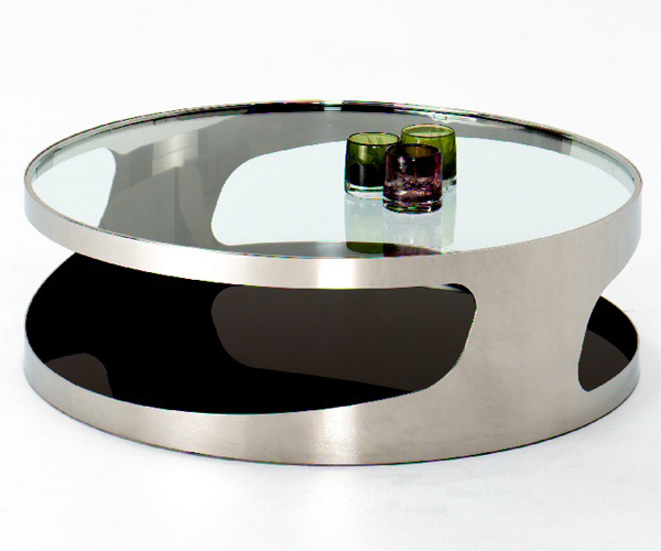 Most Excellent Round Glass Coffee Table 600 x 500 · 65 kB · jpeg
