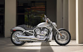 #4 Cruiser Motorcycle Wallpaper
