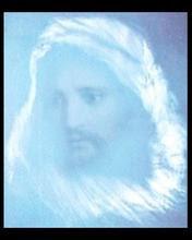 Descarga Mensajes Del Profeta de la Hora EN Audio