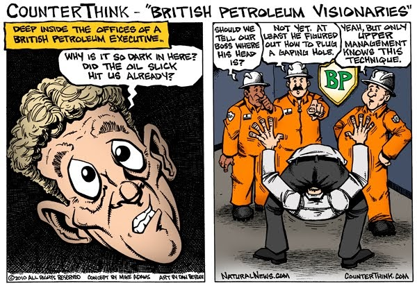 british petroleum mission vision statement Our vision to achieve excellence in our industry as the leader, globally respected, financially sound and positioned to generate future value for occidental's stakeholders our mission.