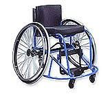 Baloncesto en silla de ruedas sillas de ruedas del baloncesto - Baloncesto silla de ruedas ...