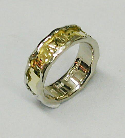 metal st machine jewelry