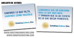 www.sumateacristina.com