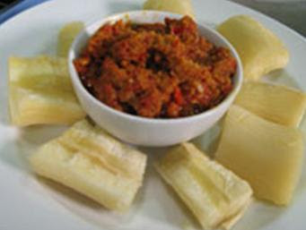 http://3.bp.blogspot.com/_SJZB9x3QVL8/SYLG_sTQn4I/AAAAAAAAAFk/axVfyeyOB_U/s400/Singking+dan+sambal+tuna.JPG