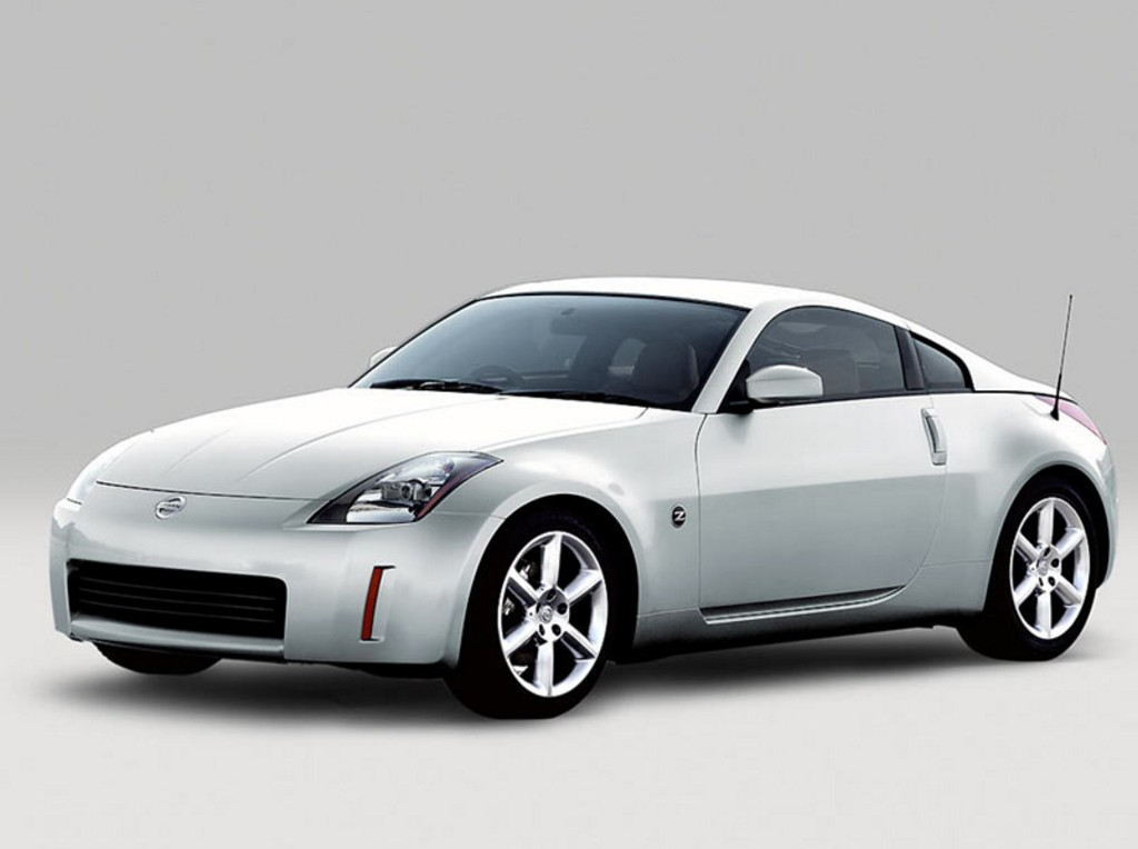 Cool Cars Nissan Wallpapers