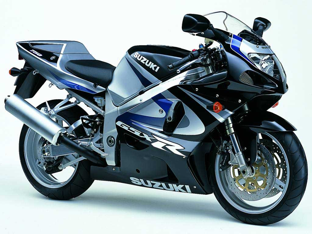 suzuki 500cc bikes wallpapers