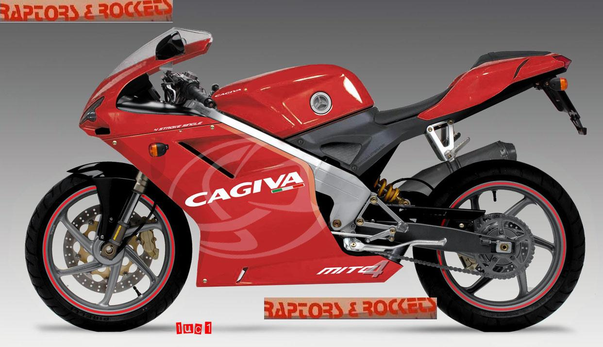 bikes wallpapers cagiva wallpapers. Black Bedroom Furniture Sets. Home Design Ideas
