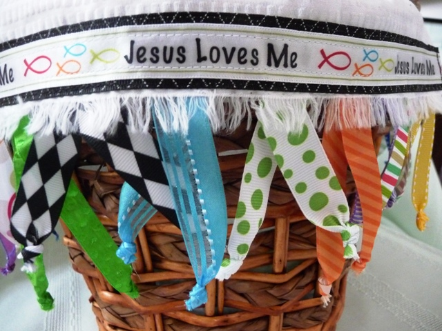 christian gifts-15