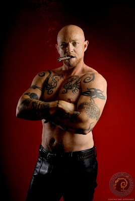 Boring. Male to female buck angel porn that would