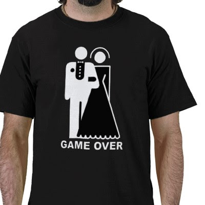 Make your own t shirt game adati for Make your own t shirt cheap online