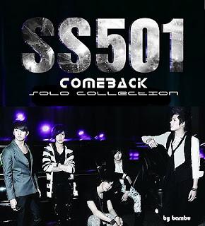 Download Free Korean Music on Collection Album Free Mp3 Download   Korean Music Free Download Mp3