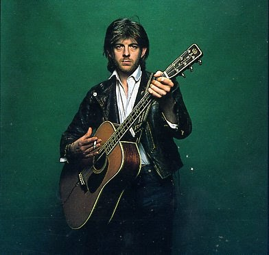BEEHIVE CANDY: Nick Lowe - Live In New York - 1985