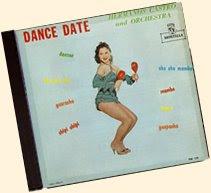 Hermanos Castro - Dance Date