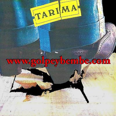 Orquesta Tarima
