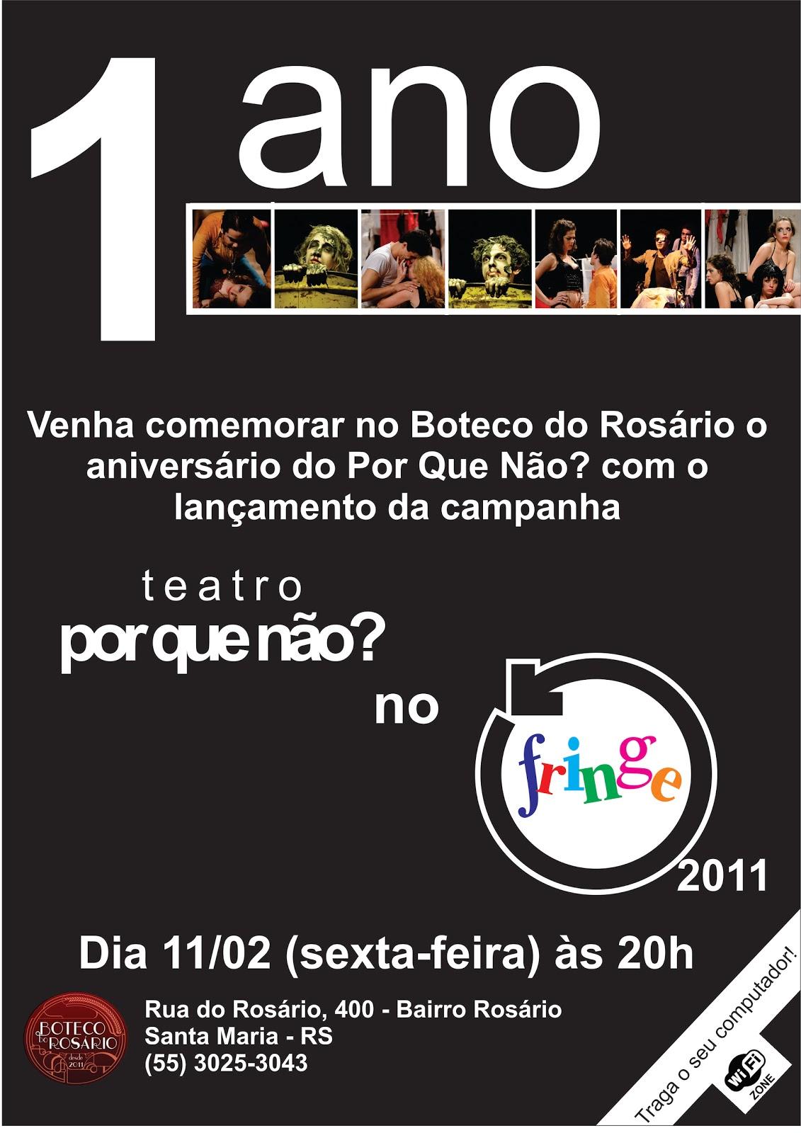http://www.teatroporquenao.com