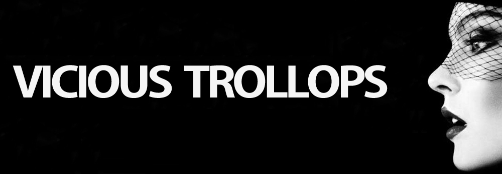 Vicious Trollops