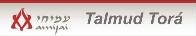 Talmud Tora Amijai