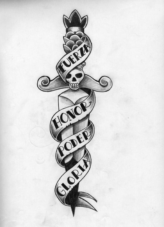 diseno tatuaje budistas. henna varian según el tamaño y lo complicado de un diseño. tatuajes indues.