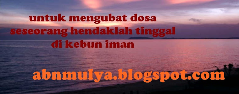 abnmulya.blogspot.com