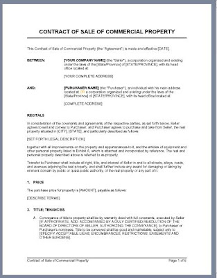 example letter of disagreement with an employee