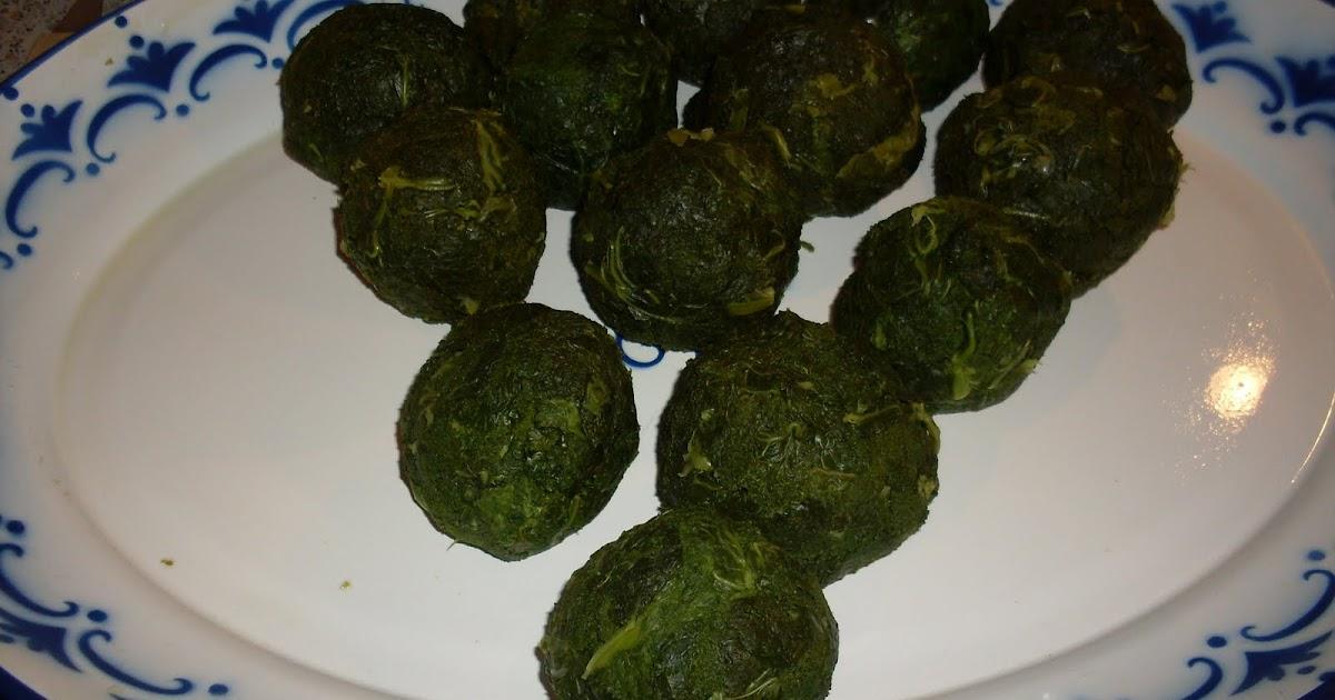 grønlangkålsboller