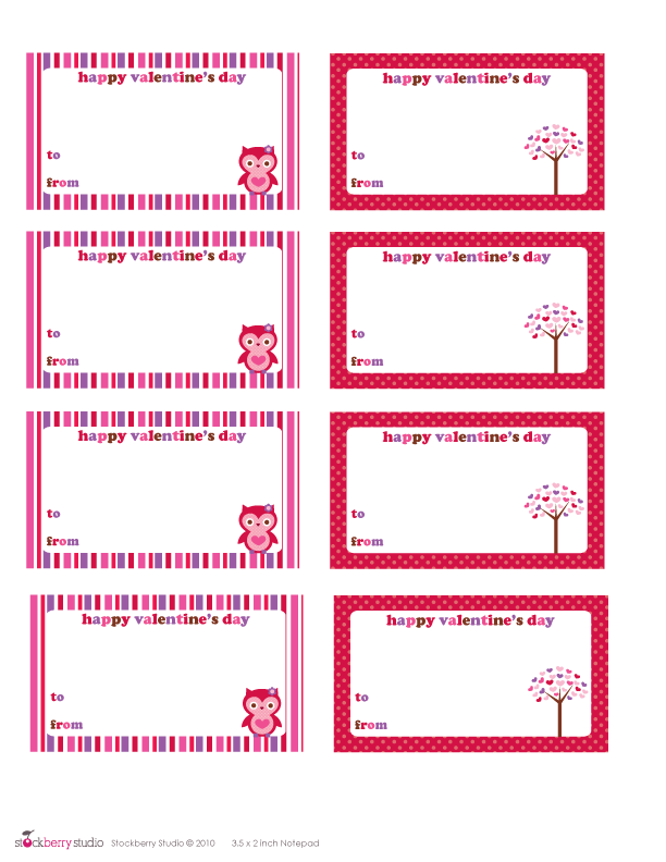 Crush image with regard to valentine labels printable