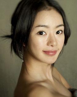 Fotos de actrices