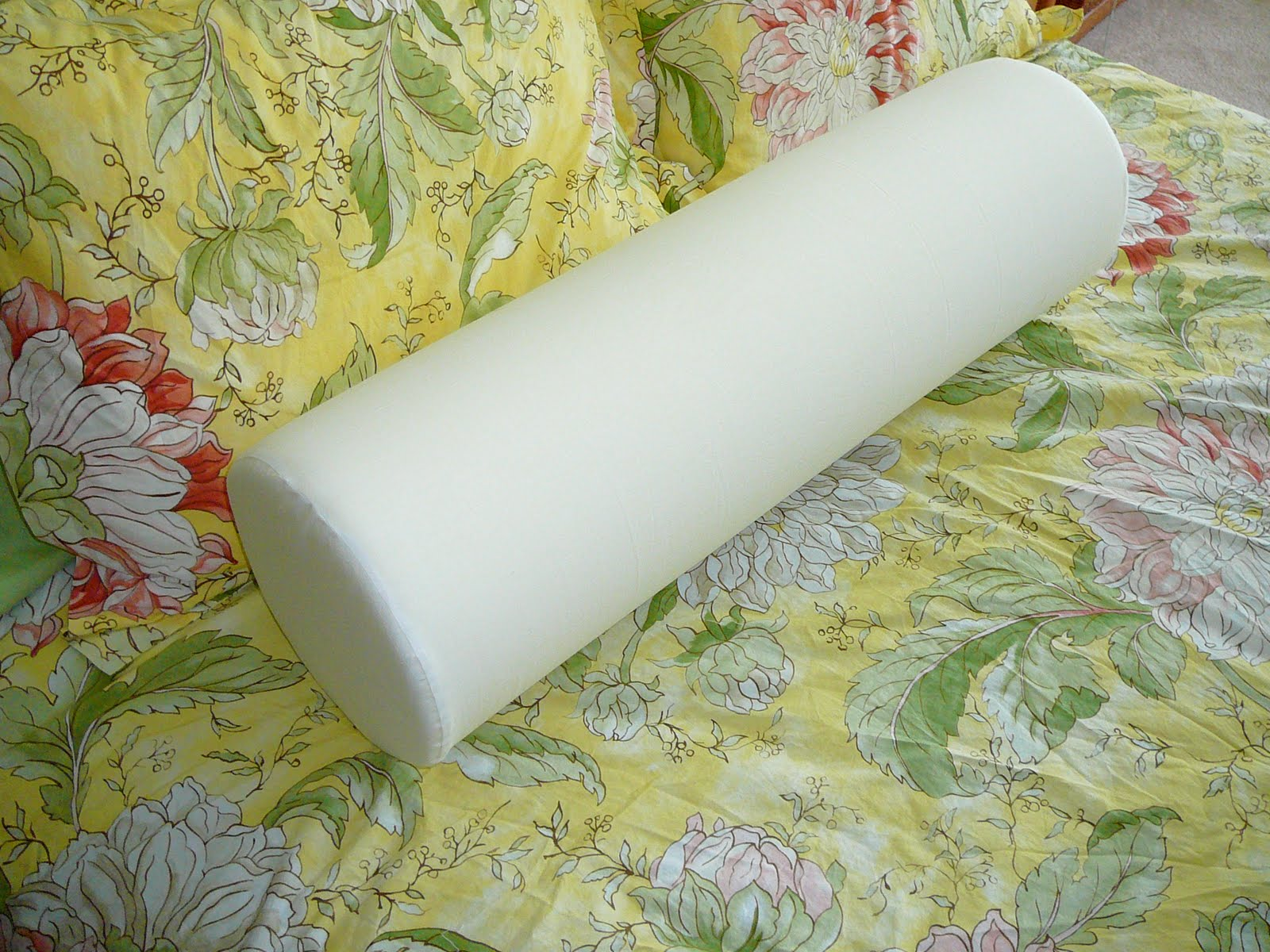 celestial textiles the cylindrical ikea pillow On bolster pillow ikea