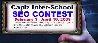 http://walagaintra.wordpress.com/2009/02/05/hectic-capiznon-bloggers-2009/