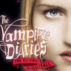 Vampire Diaries Season 2 Episode 5