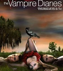 Vampire Diaries Season 2 Episode 7