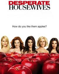 Watch Desperate Housewives Season 7 Episode 13