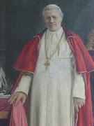 Pascendi Dominici Gregis (08/09/1907)