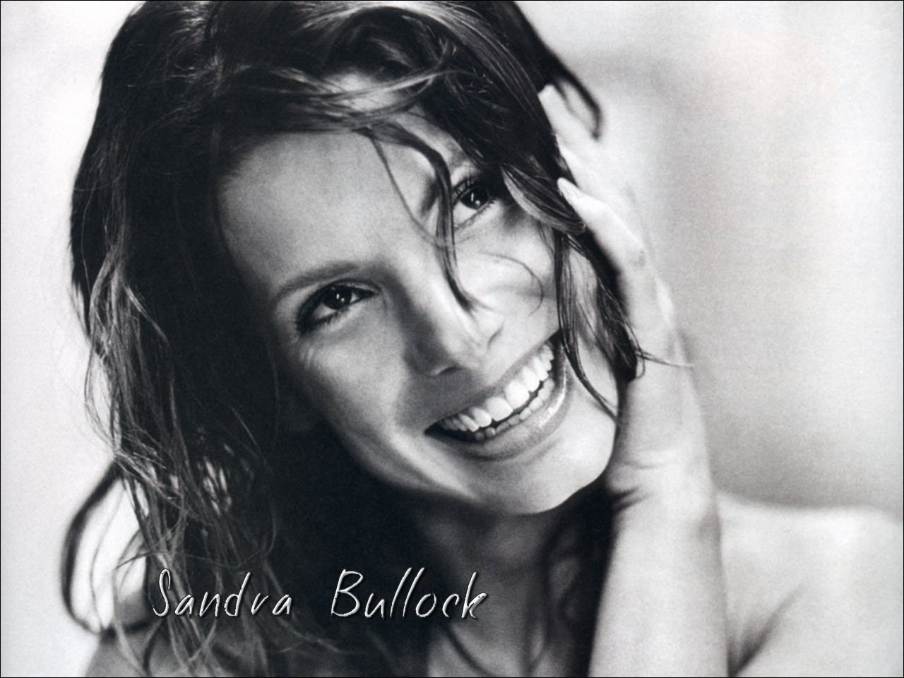 http://3.bp.blogspot.com/_SL8tGXFmKPE/TOS8q3hdBlI/AAAAAAAAAKw/YdfM75QKb98/s1600/Sandra+Bullock.jpg