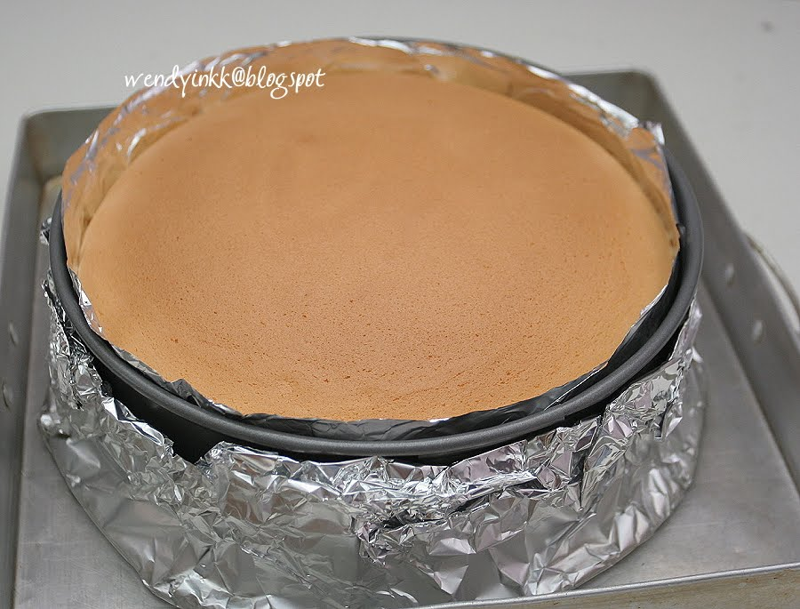 Table For 2 Or More Japanese Cotton Cheesecake With