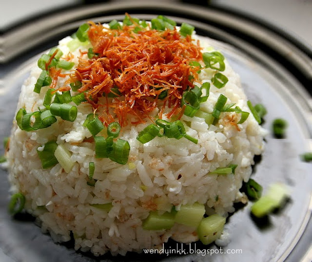 Image result for rice logspot.com