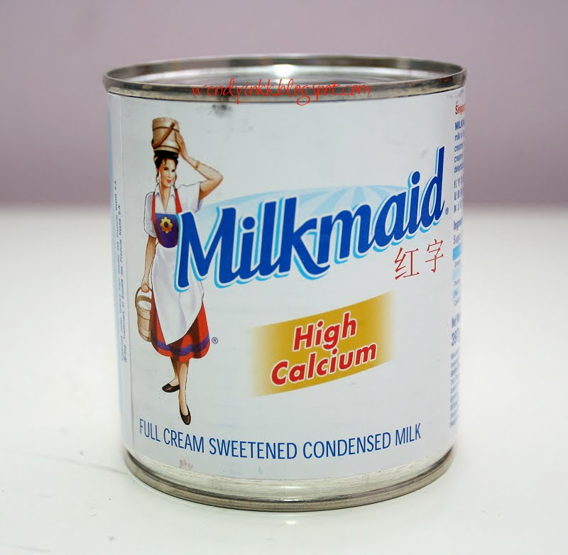 Best Condensed Milk Pound Cake Recipe