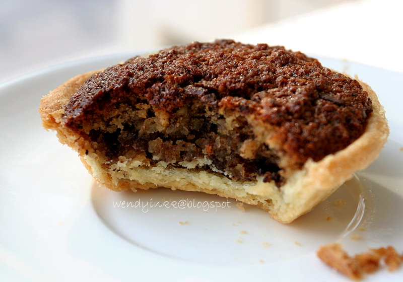Bake in the preheated oven for 25 minutes(lower shelf) or until ...