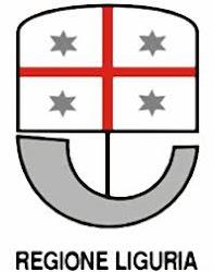 www.regione.liguria.it
