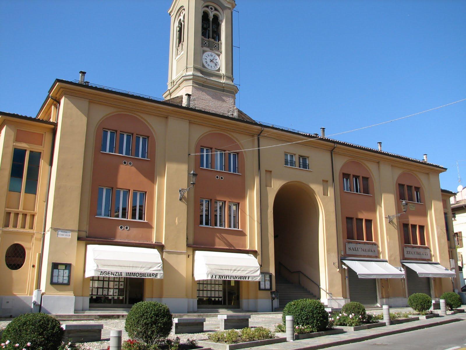 Blog di Euroimmobili di Traversetolo.