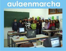 El blog de mis alumnos