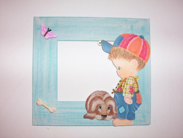 Im genes de pintura en madera imagui - Pintura para lacar madera ...
