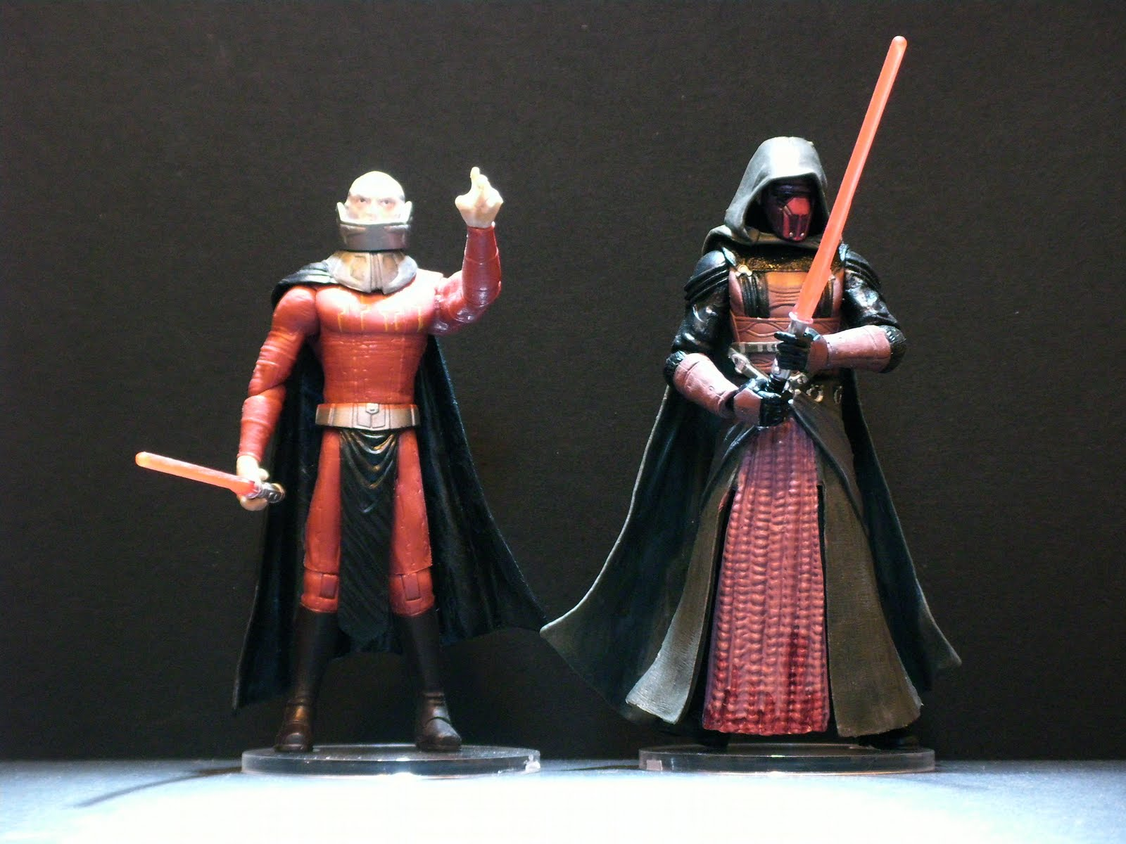 star wars darth revan action figure for sale cheap