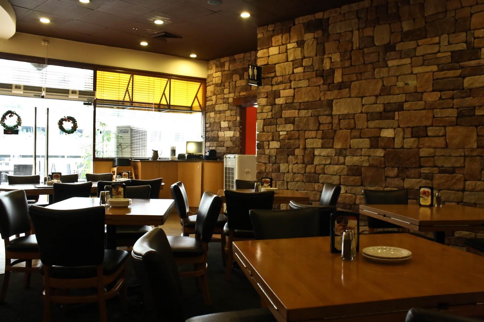 California Pizza Kitchen Greenbelt 5 Tipidobo