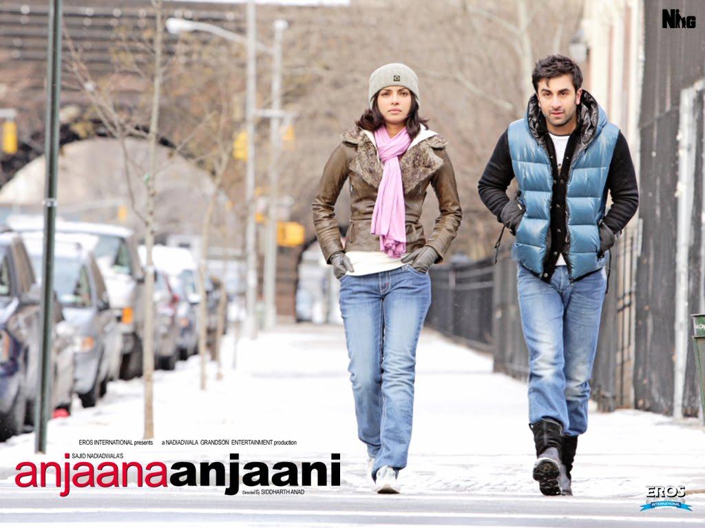http://3.bp.blogspot.com/_SM2iTbUmtGY/TKHpu6JDjsI/AAAAAAAAAR4/ot48mXHdv30/s1600/Anjaana_Anjaani_Movie_Wallpapers_5.jpg