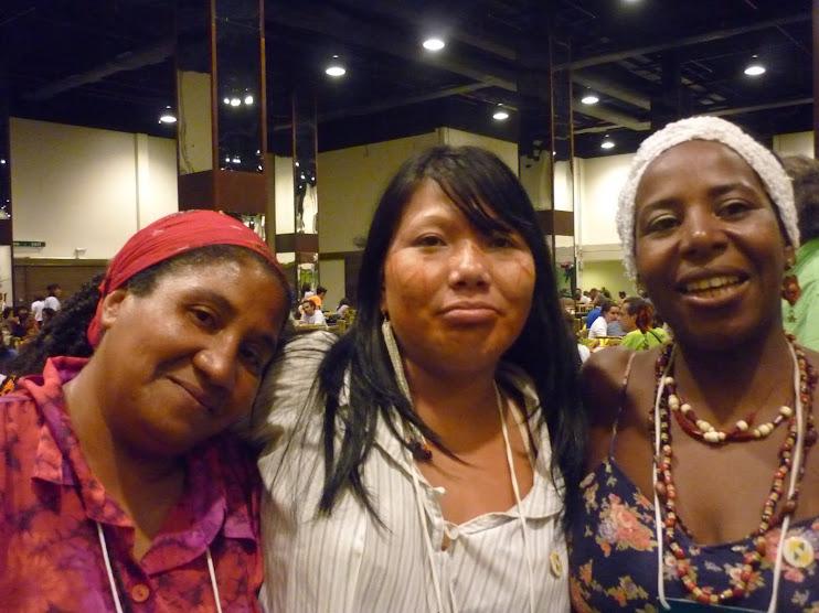 NossaCasa na II Conferência Nacional de Cultura