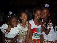 NossaCasa é preservação da cultura amazônica
