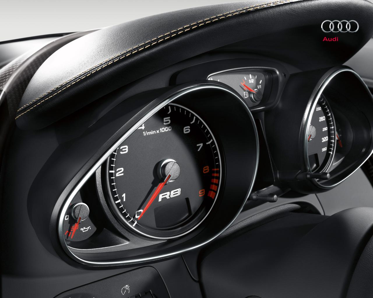 http://3.bp.blogspot.com/_SM9A_sqVGgM/THLqCRptLxI/AAAAAAAAFf8/indzrSK6RQw/s1600/Audi+R8+V8+Spyder+2.jpg