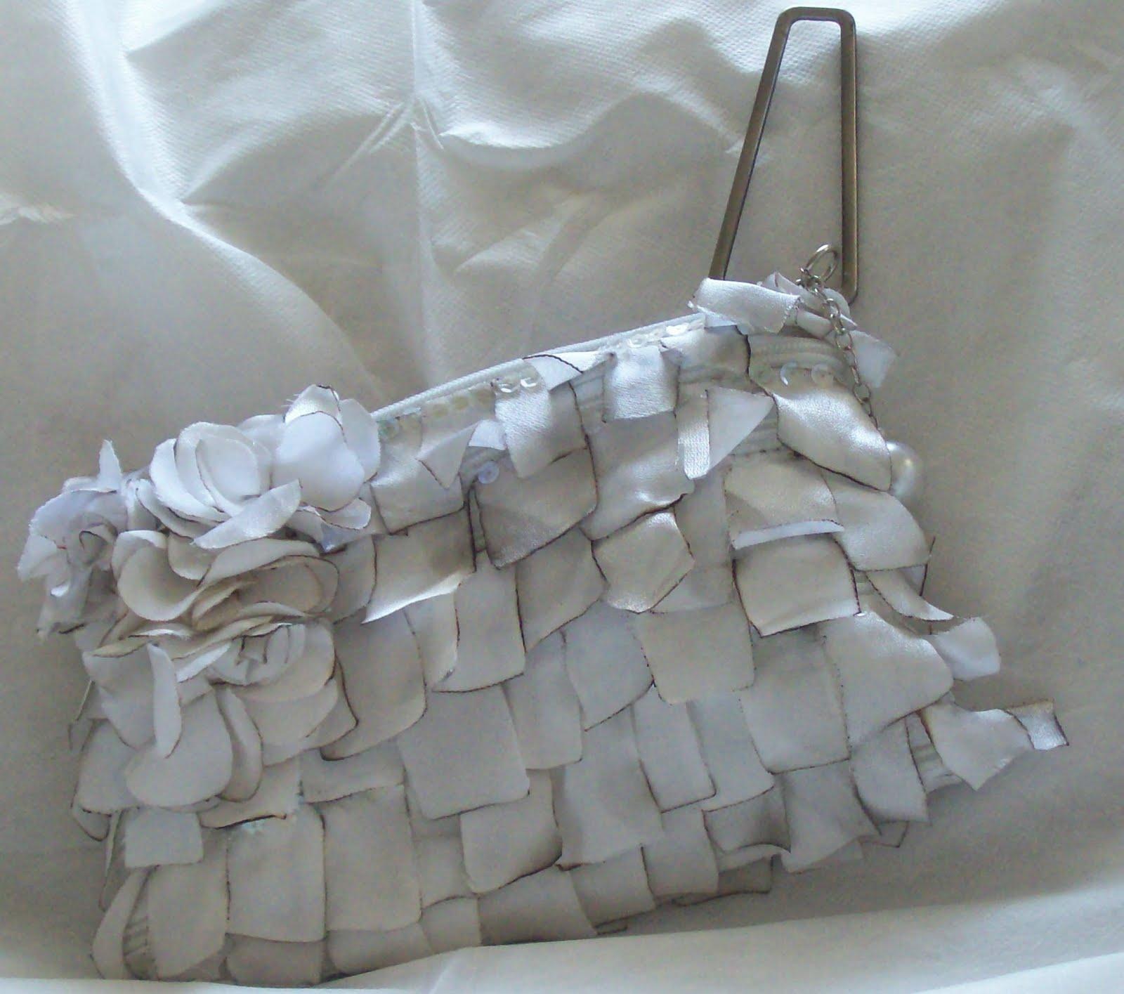 Bolsa De Festa Perola : Acess?rios moda beleza bolsa p?rola de festa